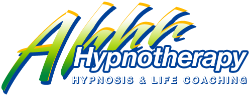 AHHH Hypnotherapy - Hypnosis & Life Coaching