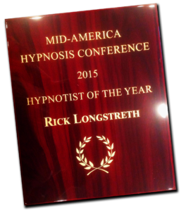 rick_longstreth_hypnotist_of_the_year